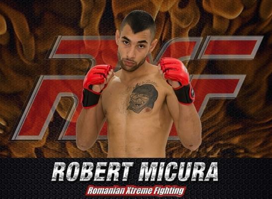 Róbert Micura