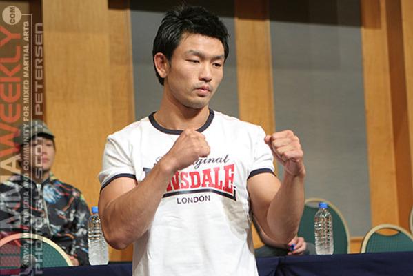 Dae Won Kim