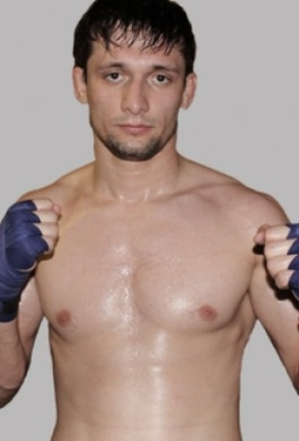 Marat Tokhtamyshev