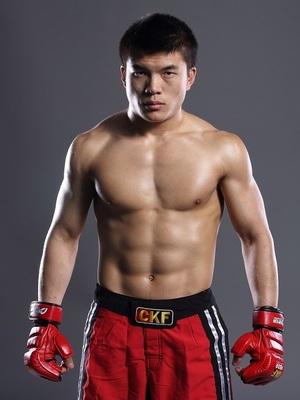 Zhao Cheng