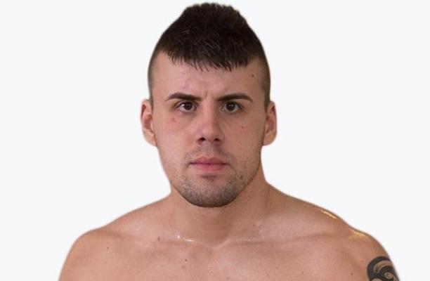Marius Munteanu