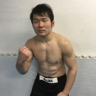 Tomoya Omura