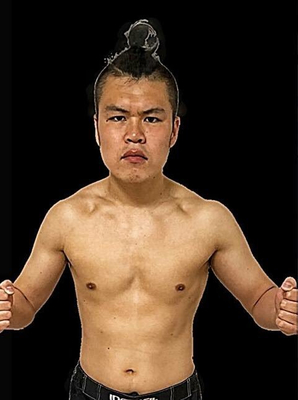Keisuke Beppu