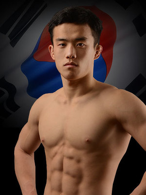 Sang Hyun Lee