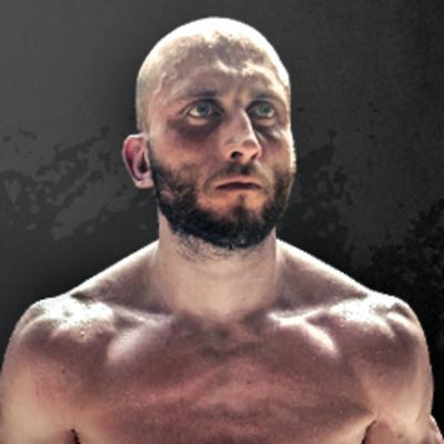 "Vladimir ""Fila"" Filipović"