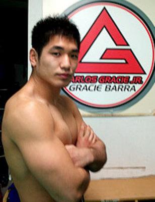 Yoichiro Sato