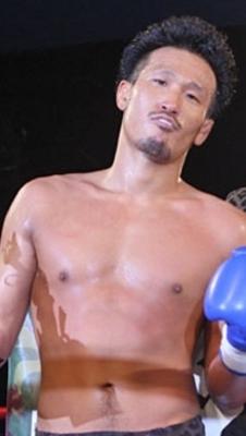 Ayato Taneichi