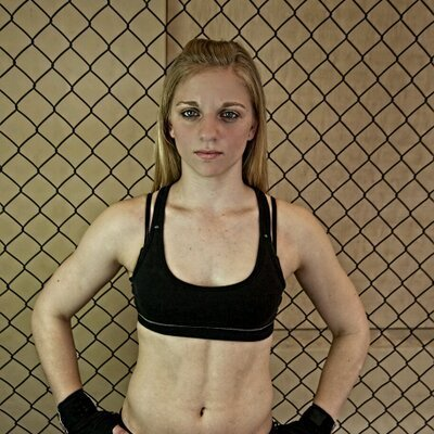 Amy Carter