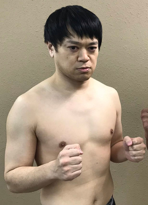 Wataru Niki