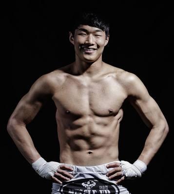 Jae Wook Myung