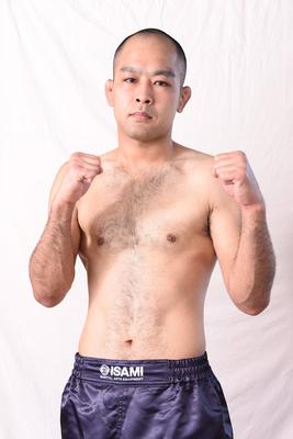 Shuya Arimura