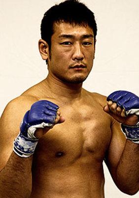Junpei Chikano