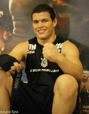 Marcelo Golm