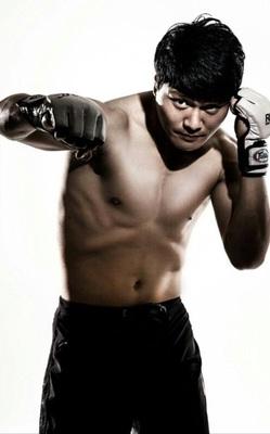 Jong Chan Choi
