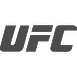 Ufc ultimate fighting championship logo square