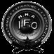 International Fighting Organization