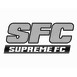 Supreme Fighting Championship