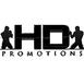 HD Boxing & MMA