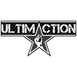 Ultimaction MMA