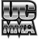 Ultimate Challenge MMA