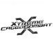 Xtreme Caged Combat