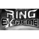 Ring Extreme Combat Ultime