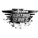 Score Fighting Series