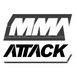 MMA Attack