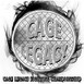 Cage legacy fighting championship logo sq
