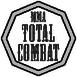 MMA Total Combat