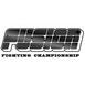 Fusion Fighting Championship