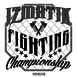 Izmatik Fighting Championship