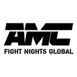 Amc fight nights global logo sq