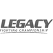 Legacy Fighting Championship