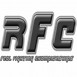 Real Fighting Championships