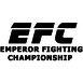 Emperor Fighting Championship