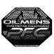 Oilmen's Pure Fighting Championship