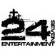 Twenty Four Seven Entertainment MMA
