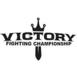 Victory Fighting Championship