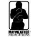 Mayweather promotion  logo sq