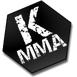 Rocks Xtreme MMA