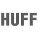 Huff Entertainment
