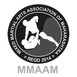 Mixed Martial Arts Association of Maharashtra
