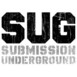 Submission Underground