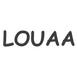 LOUAA