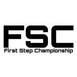 First Step Championship