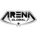Arena Global MMA