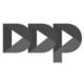 DDPSM