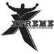 Xtreme Combat Productions (Texas)