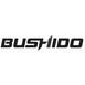 Bushido fighting championship logo sq
